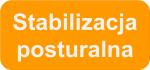 stabilizacja